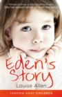 Image for Eden's story