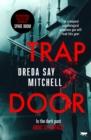 Image for Trap Door
