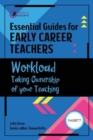 Image for Workload  : taking ownership of your teaching