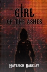 Image for Girl of the ashes