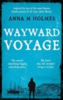 Image for Wayward Voyage