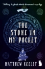 Image for The Stone in My Pocket