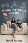 Image for Poems for Young and Old