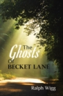 Image for The Ghosts of Becket Lane
