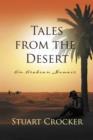 Image for Tales from the Desert : An Arabian memoir