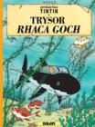 Image for Trysor rhaca goch