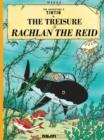Image for The Treisure o Rachlan the Reid