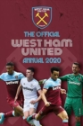 Image for The Official West Ham United Annual 2021