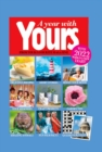 Image for A Year with Yours - Yearbook 2022 : From Your Favourite Magazine