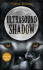 Image for Ultrasound Shadow