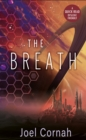 Image for The breath