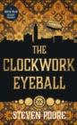 Image for The Clockwork Eyeball