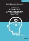 Image for Collins et al's Cognitive Apprenticeship in Action