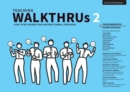 Image for Teaching WalkThrus 2 : Five-step guides to instructional coaching