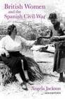 Image for British Women and the Spanish Civil War