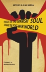Image for Struggle for the Spanish Soul & Spain in the Post-War World