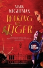 Image for Waking the Tiger