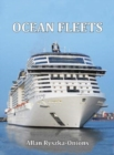 Image for OCEAN FLEETS