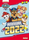 Image for Paw Patrol Annual 2022