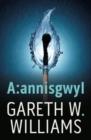 Image for A:annisgwyl