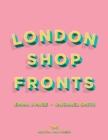 Image for London Shopfronts