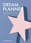 Image for Dream Planner: A Planner for Your Dream Walt Disney World Vacation