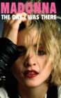 Image for Madonna - The Day I Was There