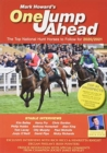 Image for ONE JUMP AHEAD : The Top National Hunt Horses To Follow for 2020/2021