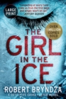 Image for The Girl in the Ice