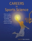 Image for Careers in sports science