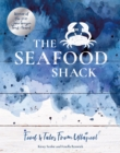 Image for The Seafood Shack  : food & tales from Ullapool