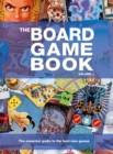 Image for The Board Game Book : Volume 1