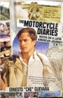 Image for The motorcycle diaries  : notes on a Latin American journey