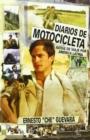 Image for Diarios de motocicleta  : notas de viaje por Amâerica Latina