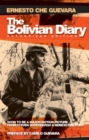Image for The Bolivian diary