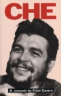 Image for Che  : a memoir