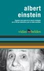 Image for Albert Einstein : Vidas Rebeldes
