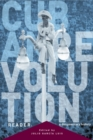 Image for Cuban revolution reader  : a documentary history of 45 key moments in the Cuban Revolution