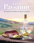 Image for La Vie Paysanne