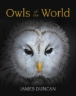 Image for Owls of the world