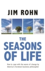 Image for The seasons of life