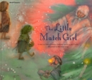 Image for The little match girl