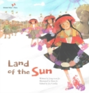 Image for Land of the sun