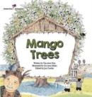 Image for Mango trees