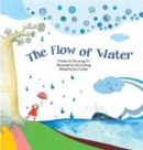 Image for The flow of water