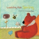 Image for Looking for spring