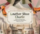 Image for Leather shoe Charlie