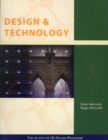Image for International Baccalaureate Design and Technology