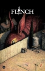 Image for Flinch