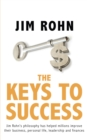 Image for The keys to success